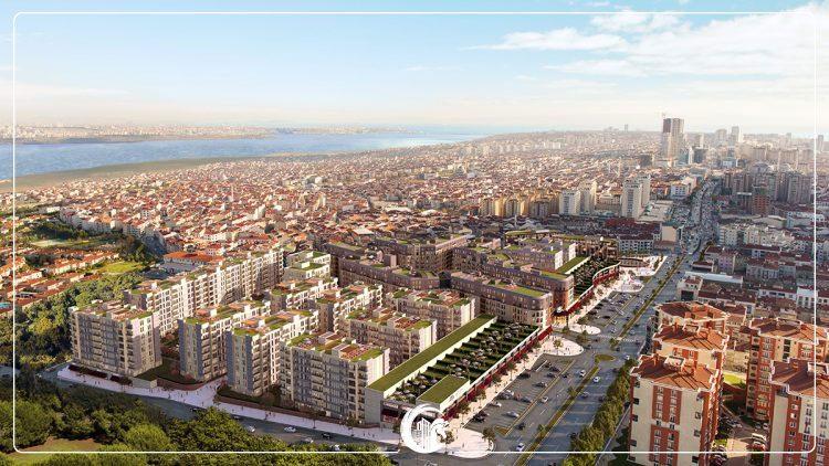 Esenyurt - Istanbul