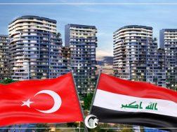 Iraq-Turkey-Real-Estate