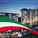 Kuwait-real-estate-in-Turkey