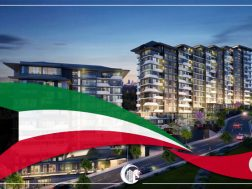 Kuwait-real-estate-in-Turkey