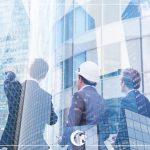 Alburak Real-Estate-consulting