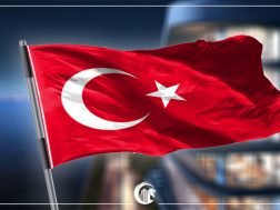 Apartment-In-Turkey